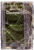 Golfers Companion