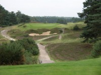 Sunningdale New 5th