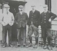 1890,Taylor,Gibson,Braid,Vardon