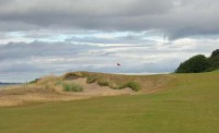 The 12th green, finest courses