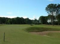renaissance golf club