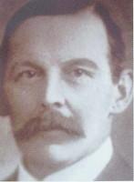 Herbert Fowler