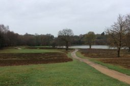 piltdown golf club,
