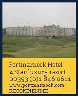 http://www.portmarnock.com/