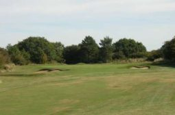 Luffenham heath golf club, finest courses