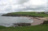 thurlestone golf club, finest courses, yarmouth sands,