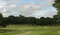 moortown golf club, finest golf courses