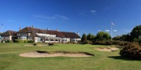 Moortown Golf Club, finest golf courses