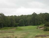 moortown golf club, gibraltar, finest golf courses