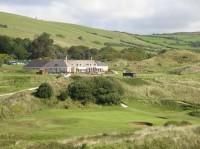 saunton golf club, finest golf courses