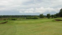 Tain golf club, finest golf courses