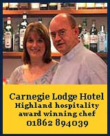 carnegie lodge hotel, finest golf courses,