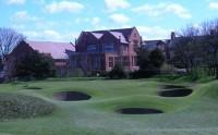 royal lytham, finest golf courses,