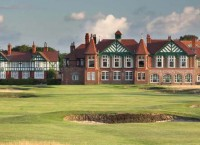 royal lytham, finest golf courses, finegolf, fine golf, dormy