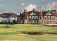 royal lytham, finest golf courses, finegolf, fine golf, dormy