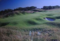 royal lytham, finest golf courses, finegolf, fine golf,