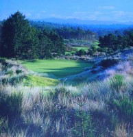 bandon golf , mike keiser, finest golf courses reviewed