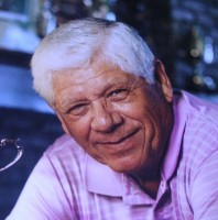 Lee Trevino, finest golf courses reviewed