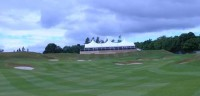 gleneagles hotel, James Braid, 2014 Ryder cup venue,