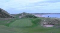tom simpson golf architect, cruden bay golf club, fine golf course review, old tom morris