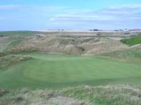 tom simpson golf architect, cruden bay golf club, fine golf course review,