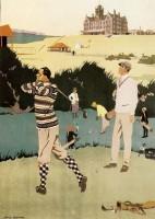 gnsr, cruden bay golf club, fine golf course review,