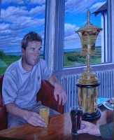 royal aberdeen golf club, scottish open golf, walker cup 2011,