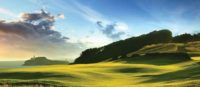 renaissance golf club,