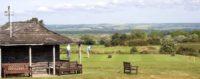 ganton golf club, harry vardon, harry colt, alister mackenzie, gordon irvine, alistair beggs, finegolf review