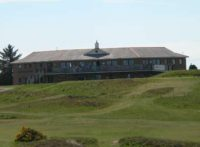 pennard golf club, james braid, gordon irvine, fine running golf