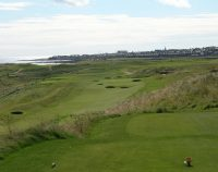 peterhead golf club, archie simpson, willie park jnr,