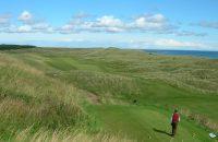 peterhead golf club, archie simpson, willie park jnr,